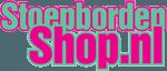 Stoepborden Shop